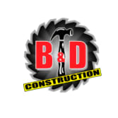 B&D Construction