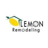 Lemon Remodeling