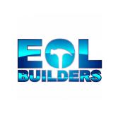 EOL Builders - Los Angeles