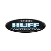 Todd Huff Construction