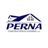 ?Perna Construction & Flooring, LLC