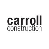 Carroll Construction