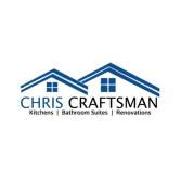 Chris Craftsman
