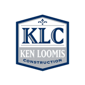 Ken Loomis Construction Inc