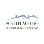 South Metro Remodeling Inc.