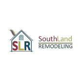 South Land Remodeling