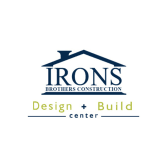 Irons Brothers Construction Design + Build Center