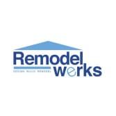 Remodel Werks