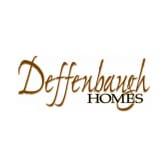 Deffenbaugh Homes