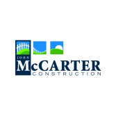 John McCarter Construction, LLC