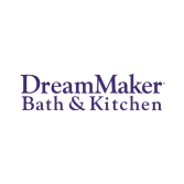 DreamMaker of Ogden