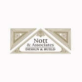 Nott & Associates
