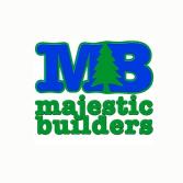 Majestic Builders