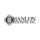 O'Hanlon Kitchens - Maryland