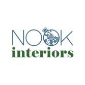 Nook Interiors