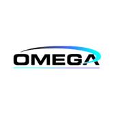 Omega Restoration & Remodeling