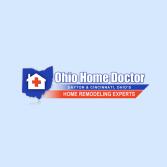 Ohio Home Doctor