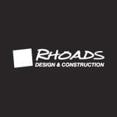 Rhoads Design and Construction