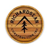 RichardSean Construction Inc