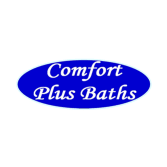 Comfort Plus Baths