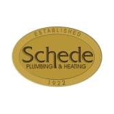 Schede Plumbing & Heating