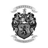 Phillips Construction Company