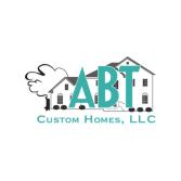 Area Builders of Tidewater Custom Homes, LLC
