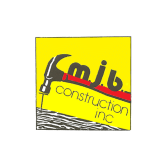 M.J.B. Construction Inc