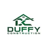 Duffy Construction, LLC