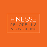 Finesse Remodeling & Consulting