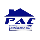 PAC Contractors