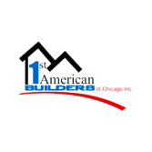 1st American Builders of Chicago Inc.