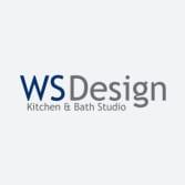 WS Design