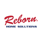 Reborn Home Solutions