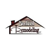 William Birchard Remodeling LLC