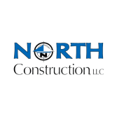 North Construction, LLC
