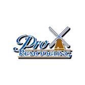 Pro Remodeling