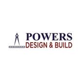 Powers Design & Build