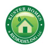 Kuster Homes & Remodeling LLC