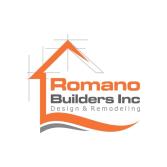 Romano Builders Inc