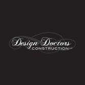 Design Doctors Construction LLC