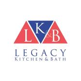 Legacy Kitchen & Bath - Vernon