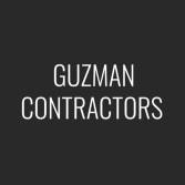Guzman Contractors