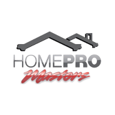 HomePro Masters