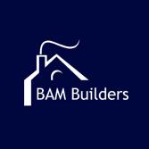 BAM Builders