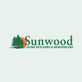 Sunwood Home Builders & Remodelers