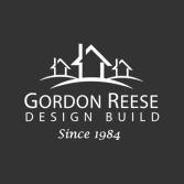 Gordon Reese Design Build