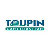 Toupin Construction