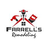 Farrell's Remodeling