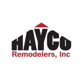 Hayco Remodelers, Inc.